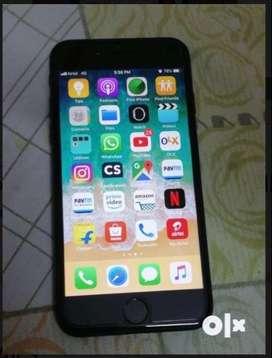 Apple iphone 7 128gb variant