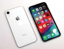 i phone 8 plus all