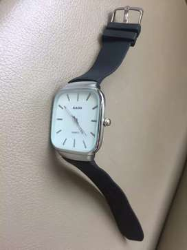 Watches for urgent sale
