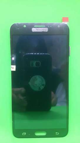 LCD SAMSUNG J700/J7