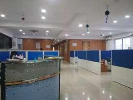 I floor hall-Ellapillaichavady