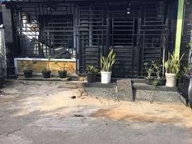 Perumahan batam center - villa pesona asri