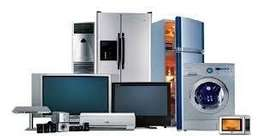 TV Service Centre- Best LED and LCD TV Repair Centre in Kolkata