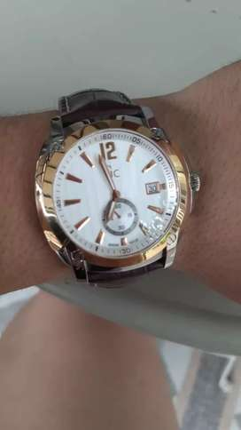 For Sale Guess Collection For Man