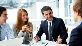 Jobs / IT Engineer & Developer