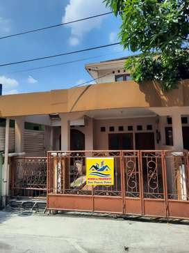 Disewakan Rumah di Pamulang Perumahan Vila Pamulang
