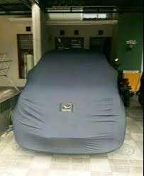 Body cover mobil terbaik dari bandung 26
