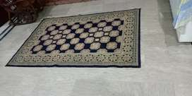 Carpet 8x5 for sale