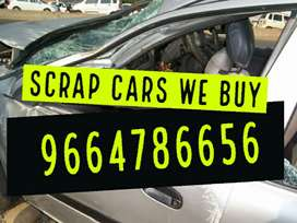 Qjhw.  Old cars we buy rusted damaged abandoned scrap cars we buy