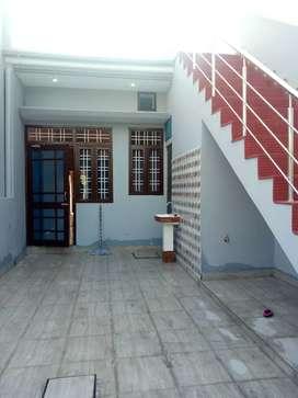 2BHK House Nanda Devi Enclave THDC  Banjarawala