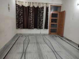Owner Free One Bhk ( Big Hall Plus Bedroom) In Phase 2 Mohali