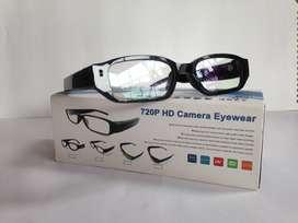 spy cam.kacamata HD video foto dan audio