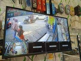 PUSAT PASANG CCTV MURAH BERKUALITAS DAN BERGARANSI RESMI