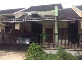 Dijual Cepat Rumah Di Bangka Belitung, Sumatera Selatan.