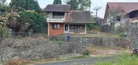 Jual MURAHH Villa Mungil Bukit Trawas Garden 2