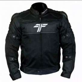 Tarmac Riding Jacket (Winter + Rain Liners included)