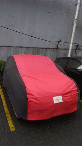 Selimut/cover body cover mobil h2r bandung 21