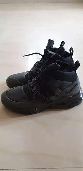 Nike Airforce 270