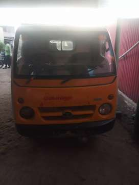 Tata ace  good condition ins 1 year current