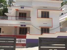 4.5cent 3bhk maliyinkerzhu Anthyioorkonam New house
