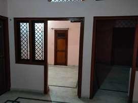 Park Fasing 3 Room Set Near Sai Mandir Kanth Road Moradabad
