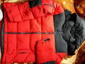 Importer Winter jackets