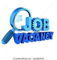 Hiring for Ticketing Executive