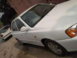 Pure car pant new karwa h