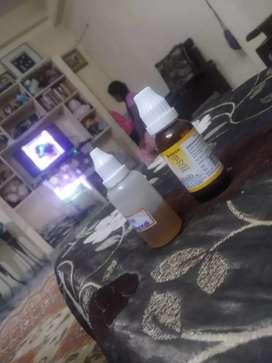 Kitchen, TV, Fridge, Bed, Geyser, WIFI, Prime location. Manikonda