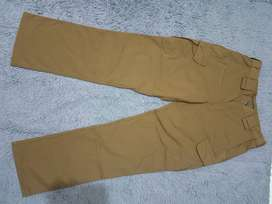 Celana taktikal 511 original