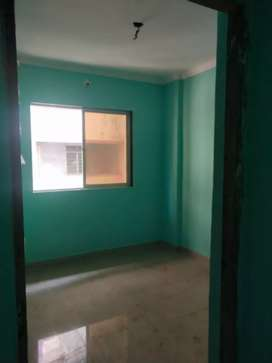 CIDCO approved 535 sqft (1BHK) flat for sale in virar east.