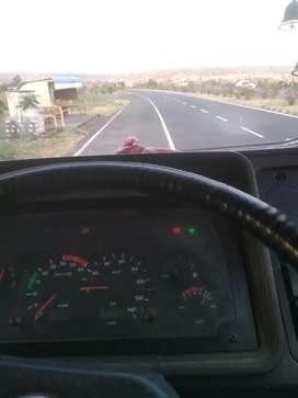 Halting driver 500 per hour