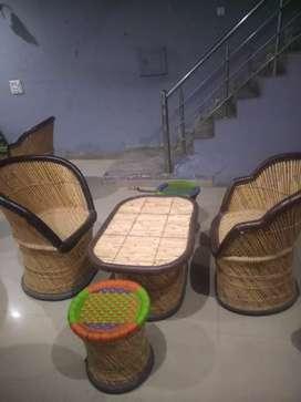 Mudha Sets available for sell