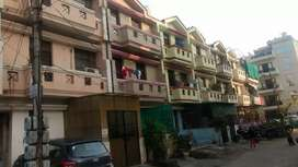 1/2 BHK independent floor in sector 57 Gurgaon