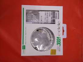 CHARGER VOOC OPPO F9 original 100%