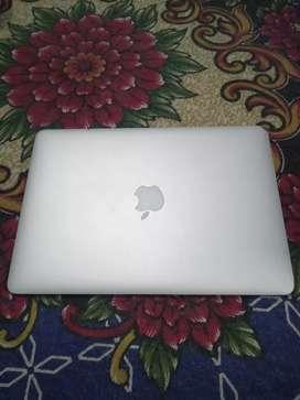 Jual MacBook air