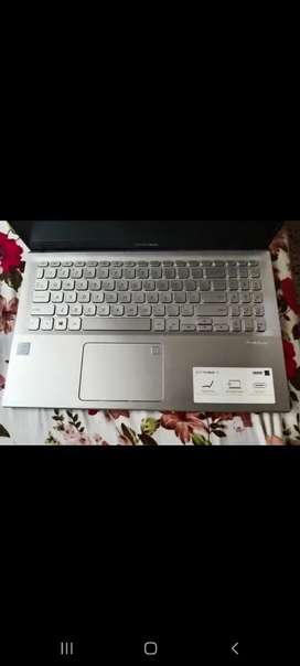 Asus Vivobook OK condition leptop