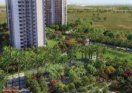 @1625 Sq Ft  Property available for Sale in Dwarka Expressway, Gurgaon