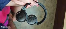 JBL 500BT headphone