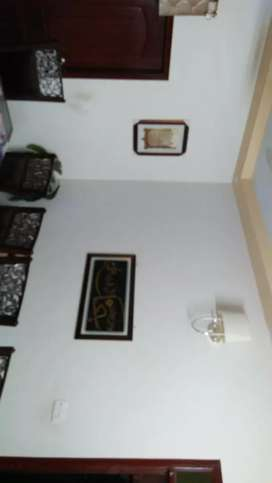 Slightly used 4bed rooms drwing dining Loung