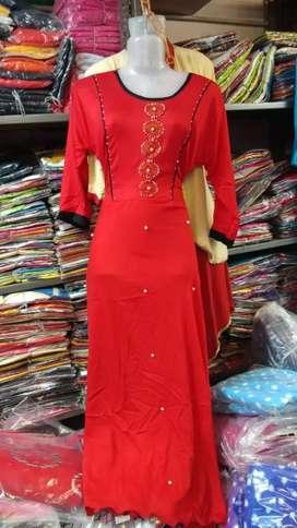 Jio fashion