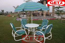 Garden chair wholesale price