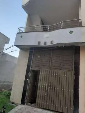House for rent . All facilities available in my house gas , bijli