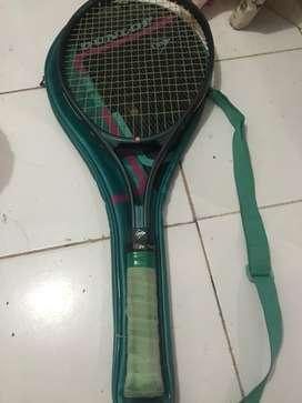 Taket tenis dunlop power master 105