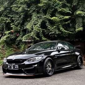 Jasa Foto Mobil Dagangan Cuma 100rb BMW MERCY JEEP LAND ROVER PORSCHE