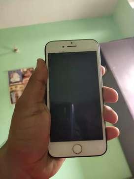 Appki iphone 7 128gb