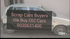 Unused/Old/Scrap/Cars/We/Buy/any/Carss