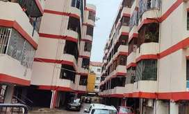 Fully Furnished in Prime Location Air Condition -1 TV -1 ,Fridge etc