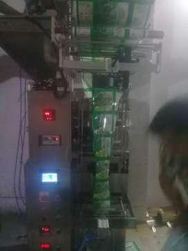 Shree sunshine masala factory