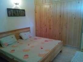 3bhk flat for sale in shalimar garden